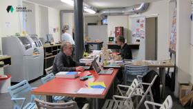 afbeelding fablab groningen